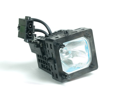 advance electronic tech carried the following brands of tv lamps mitsubishi samsung sony hitachi rca philips and panasonic